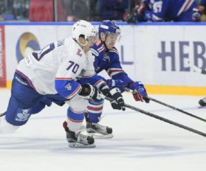 """""""Ладу"""" исключили из КХЛ: это прекрасно!"""