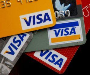 На матчах ЧМ-2018 в Самаре все карты кроме VISA окажутся вне закона