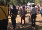 """Работники """"Тольяттиазота"""" отказались массово поддержать митинг англо-американской семьи Махлаев"""
