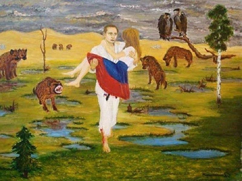 Самарская область не готова увеличивать производительность труда по Путину