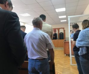 """Представители """"Тоазовской"""" ОПГ заочно приговорены к длительным срокам и многомиллиардной компенсации ущерба"""