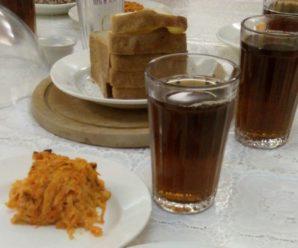 """Вазовцы отметили улучшение питания в """"Прилесье"""" после критики на tltpravda.ru"""