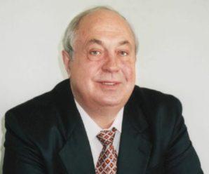 Защита Махлаев пытается заболтать вопрос о хищении 80 миллиардов