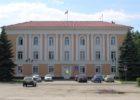 """Тольяттинских политиков поголовно обвинили в неумении """"не об***ся"""" на крупных проектах"""