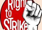 На АВТОВАЗе заговорили о забастовке первой смены 25 июня