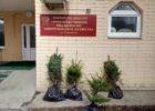 """Контрольно-счетная палата Тольятти набросилась на бывшего """"серого кардинала"""" Котляра"""