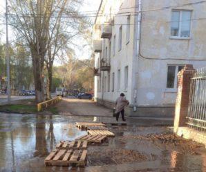 Жигулевск пытается отбиться от аннексии со стороны Тольятти