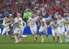 Почетный гражданин Тольятти обвинил футбольную сборную России в утрате победных традиций