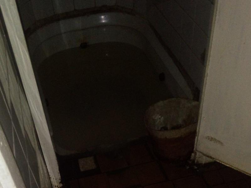 АВТОВАЗ займется улучшением туалетов и еще 587 мероприятиями на 3 миллиарда рублей