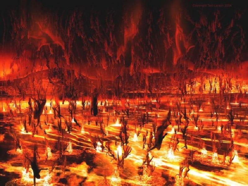 Жара на АВТОВАЗе: хроники ада