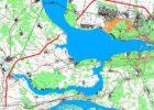 Проект моста Тольятти-Климовка все же прошел госэкспертизу