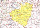 """Дело """"Тольяттиазота"""": поражение Махлаев даст 28 миллиардов на различные проекты Самарской области"""