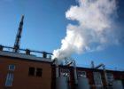Администрация Тольятти: запах химии в городе безвреден