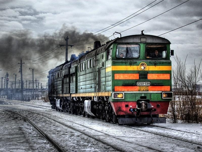 Дмитрий Азаров: Тольятти бурно развивается и является локомотивом развития