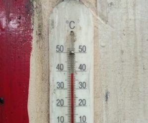 Рабочим прессового производства АВТОВАЗа ответили про жару через три недели (ДОКУМЕНТ)