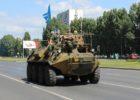 День ВДВ в Тольятти по-прежнему остается выходным для ряда торговцев