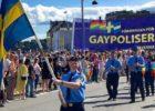 В Тольятти может пройти гей-парад