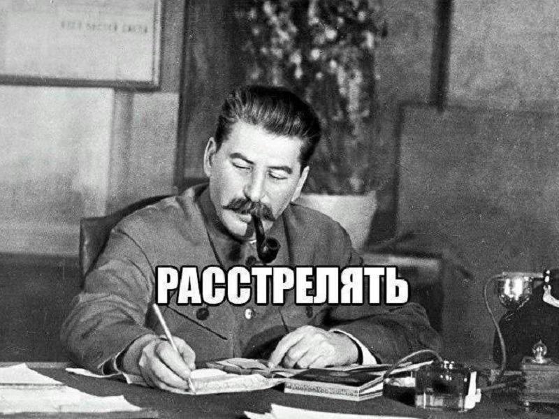 Тольяттинское отделение КПРФ оказалось под единороссами?