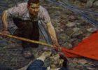 Глава Самарского обкома КПРФ: спикер гордумы Тольятти будет коммунистом