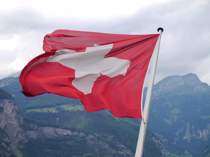 """Суд по """"Тольяттиазоту"""": швейцарцы из Nitrochem приказывали устанавливать невыгодную заводу и бюджету цену на продукцию по email"""