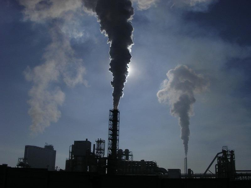 МНЕНИЕ: реальную победу над выбросами в Тольятти принесет лишь свержение капитализма
