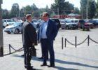 Анташев открестился от изменения регламента гордумы в пользу проигравших выборы единороссов