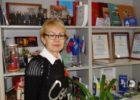Виновница поражения ЕР в Тольятти призвала коммунистов поделиться властью