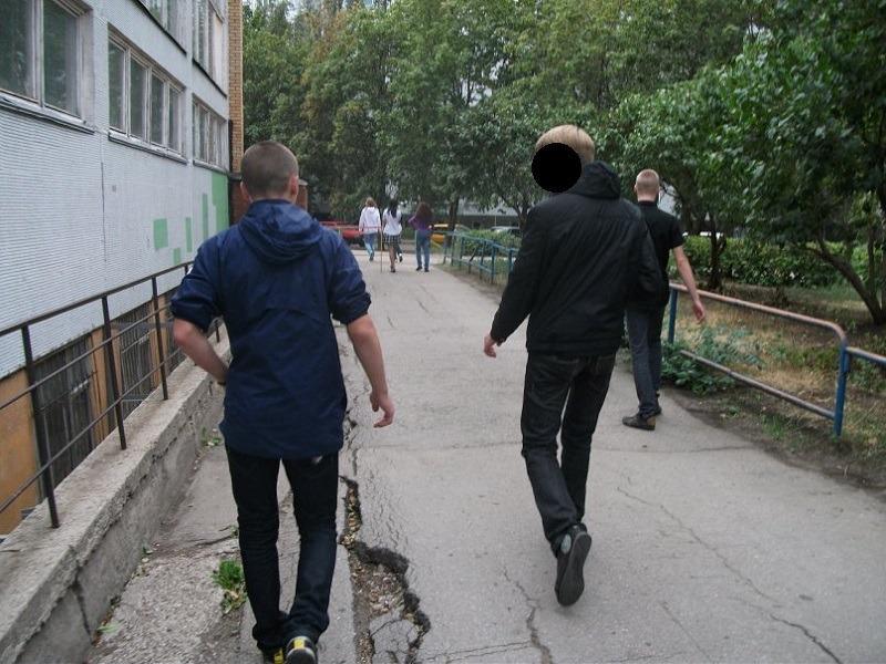Школу № 72 накажут за госпитализированную после пинков на физкультуре девочку