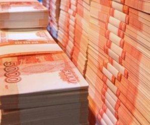 Тольятти выглядит богатым городом в статистике обновления автопарка