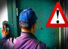 Будьте бдительны: в городе действуют фирмы, прикрывающиеся именем «ТЭК»