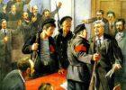 """На тольяттинских коммунистов """"наехали"""" за желание разогнать ОСМ"""