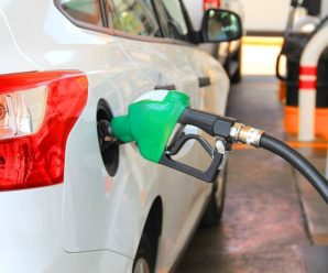 Транспортные компании Самарской области жалуются на отмену бензиновых скидок