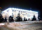 В правительстве Самарской области отчитались о выполнении майских указов Путина