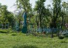 Новые похороны на Тольяттинском городском кладбище начнутся не раньше мая