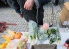 """""""Самарский производитель"""" мечтает о собственном бренде и изгнании супермаркетов из городов"""