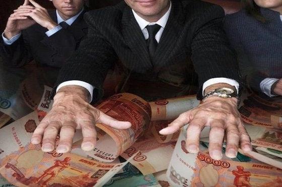 """Дело """"Тольяттиазота"""": картина хищения 86 миллиардов рублей все более проясняется"""
