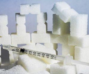 В минздраве Самарской области пожаловались на втягивание полностью обеспеченных инсулином диабетиков в политику