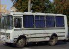 Нелегальные похороны на Тольяттинском городском кладбище обходятся в 30 тысяч рублей