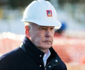 Азаров заменит Анташева тольяттинской версией Собянина?