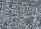 Школу в 20-м квартале Тольятти построят не раньше 2021 года