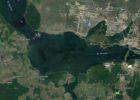 Строительство моста Тольятти-Климовка может затормозиться на выкупе земель