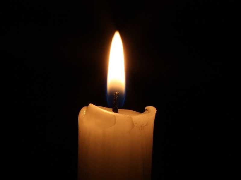 «Департамент ЖКХ г.Тольятти» отключил электричество сироте в попытках взыскать с него 296 тысяч долга за умершую асоциальную мать