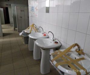 Сверхурочно работающие вазовцы ряда производств жалуются на лишение доплат