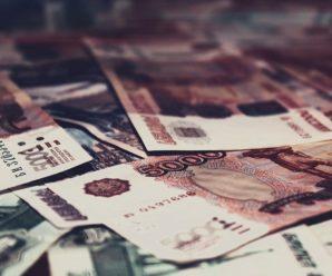 """Дело """"Тольяттиазота"""" помешало беглым владельцам предприятия прятать прибыль и налоги"""