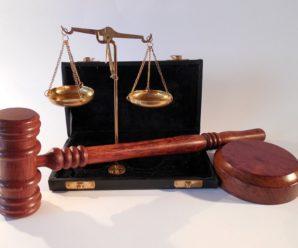 """Защите """"Тольяттиазота"""" не позволили водить суд по кругу и повторять одно и то же"""
