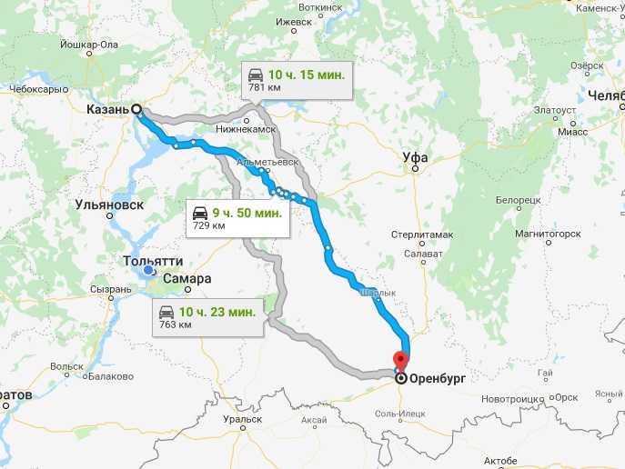 """Тольятти может не получить 30,8 миллиардов на лежащий в стороне от основного коридора """"Европа - Западный Китай"""" Климовский мост"""