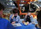 АВТОВАЗ надеется избавиться от 4500 работников в 2018