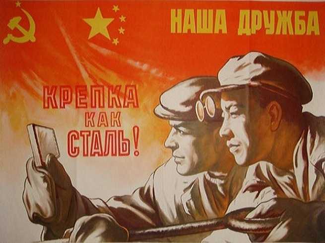Активное сотрудничество Тольятти с иностранными государствами привели в пример в Совете Федерации
