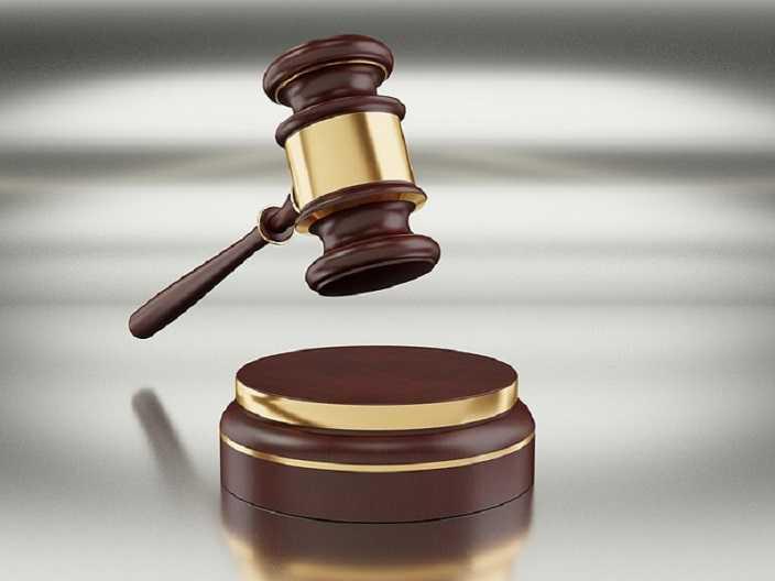 Суд ввел конкурсное производство на «Томете»