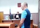 """Связываемый с причастными к ОПГ руководителями """"Тольяттиазота"""" банкир отправился в СИЗО"""